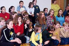10-let-Materinskoj-shkoly-PICT03293