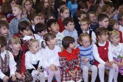 10-let-Materinskoj-shkoly-PICT03314