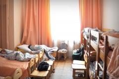 M-sh-v-stenah-SHkoly-661спальня24