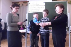 Nedeli-izobretenij-2013-оптика-4б.-с-е.н9