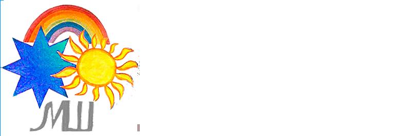 """Образовательный проект """"Материнская Школа"""""""